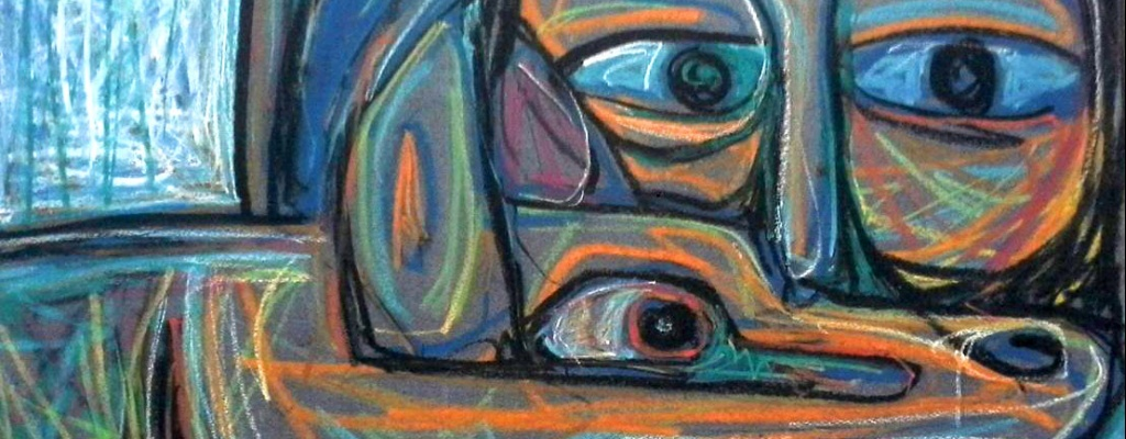 Image result for picasso art gallery